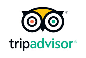Trip Advisor Logo Reviews Royal Copenhagen Inn Solvang California