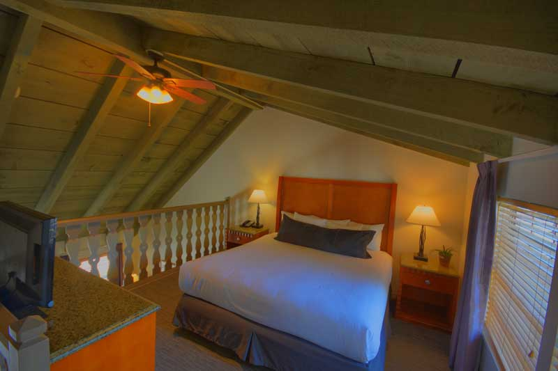 Secret Garden Hotels Downtown Solvang Amenities * Santa Ynez Valley Hotels Lodging Accommodations