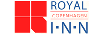 Logo Royal Copenhagen Inn